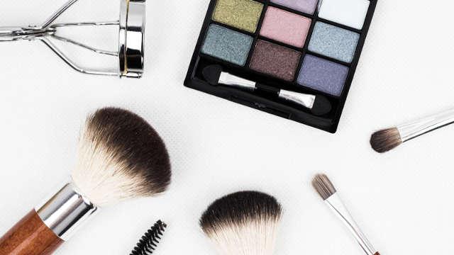 bebeficios adquirir consmeticos en internet