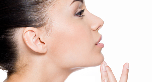 cosas que debes saber sobre la cirugía de nariz. Rinoplastia Valencia.