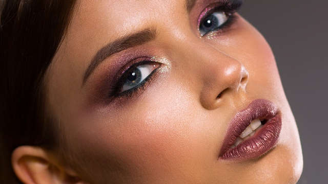 maquillaje y cosmetica artdeco