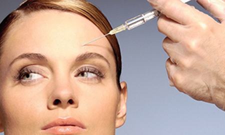 rellenos dérmicos juvederm para rejuvenecimiento facial