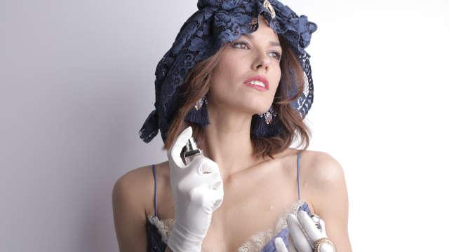 Complementos de moda para estar perfecta en cualquier ocasion